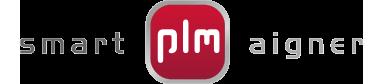 SAP PLM – Ihr Beratungshaus mit mehr als 10 Jahren Erfahrung