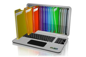 SAP Dokumenten Upload