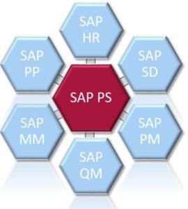 SAP PS 01