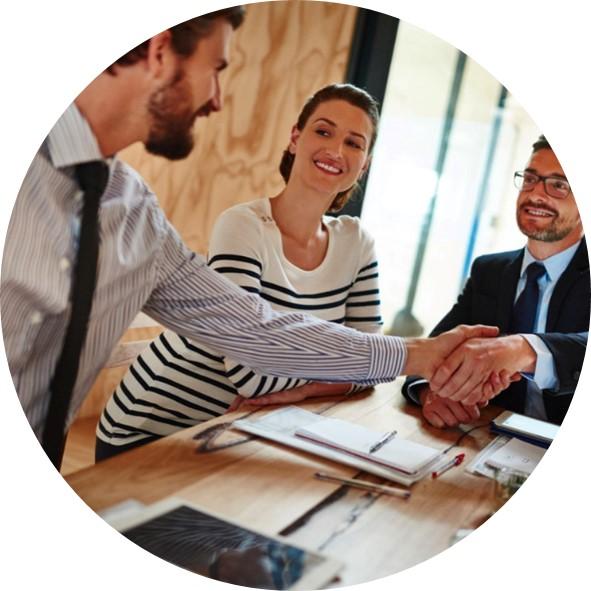 Icon_SAP QM Consultant