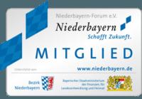 Niederbayern e.V.