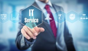 SAP Service_1
