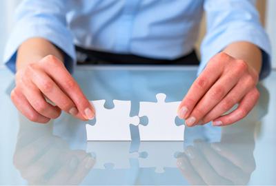 SAP Klassifizierung - Massenpflege
