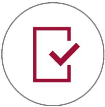 Einbindung und zentrale Verwaltung