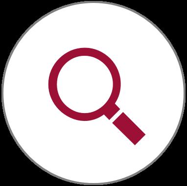 Transparente Produkt- und Logistikdaten