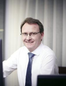 Manfred Aigner