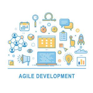 SAP PDM - Agiles Produktdatenmanagement