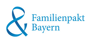 Familienpakt Bayern